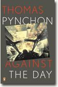 Buy *Against the Day* by Thomas Pynchon online