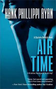 Buy *Air Time (A Charlotte McNally Novel)* by Hank Phillippi Ryan online