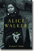 Buy *Alice Walker: A Life* online