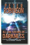Buy *All the Colors of Darkness* by Peter Robinson online