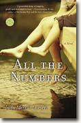 *All the Numbers* by Judy Merrill Larsen