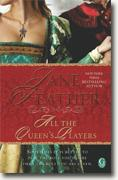 Buy *All the Queen's Players* by Jane Feather online