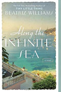 *Along the Infinite Sea* by Beatriz Williams