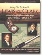 Buy *Along the Trail with Lewis and Clark* online