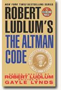 Buy *The Altman Code: A Covert One Novel* online