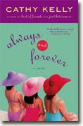 Buy *Always & Forever* by Cathy Kelly online