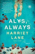 Buy *Alys, Always* by Harriet Laneonline