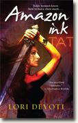 Buy *Amazon Ink (Amazons, Book 1)* by Lori Devoti online