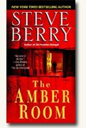 Buy *The Amber Room* online