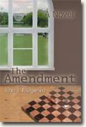 Buy *The Amendment* online