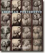 *American Photobooth* by Nakki Goranin