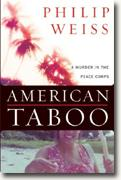 Buy *American Taboo: A Murder in the Peace Corps* online