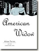 Buy *American Widow* by Alissa Torres, illustrated by Sungyoon Choi online