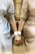 Buy *Amity and Sorrow* by Peggy Rileyonline