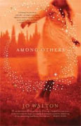 Buy *Among Others* by Jo Walton