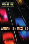 *Among the Missing* by Morag Joss