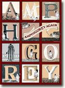 Buy *Amphigorey Again* by Edward Gorey online