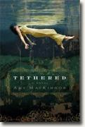 Buy *Tethered* by Amy MacKinnononline