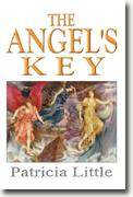 Buy *The Angel's Key* online