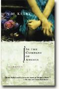 In the Company of Angels bookcover