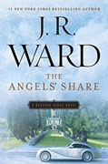 Buy *The Angels' Share (The Bourbon Kings)* by J.R. Wardonline