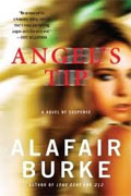 Buy *Angel's Tip* by Alafair Burkeonline