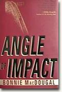 Angle of Impact bookcover