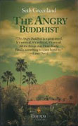 Buy *The Angry Buddhist* by Seth Greenland online