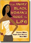 Buy *The Angry Black Woman's Guide to Life* online