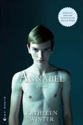Buy *Annabel* by Kathleen Winter online