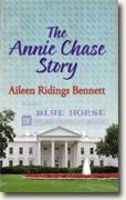 Buy *The Annie Chase Story* online