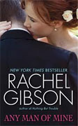 Buy *Any Man of Mine* by Rachel Gibson online