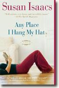 *Any Place I Hang My Hat* by Susan Isaacs