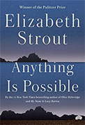 *Anything is Possible* by Elizabeth Strout