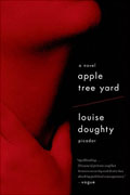 Buy *Apple Tree Yard* by Louise Doughty online