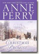 *A Christmas Promise* by Anne Perry