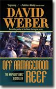 Buy *Off Armageddon Reef* by David Weber