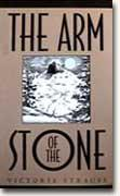 The Arm of the Stone bookcover