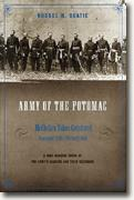 Buy *Army Of The Potomac: McClellan Takes Command, September 1861-February 1862* online