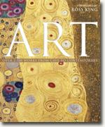 Buy *Art: The Definitive Visual Guide* by Ian Chilvers online
