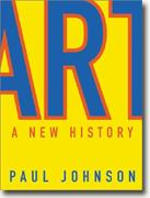 Art: A New History* online
