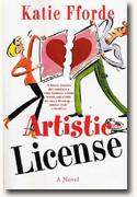 Buy *Artistic License* online