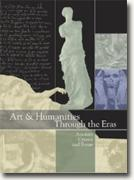 Buy *Arts & Humanities Through the Eras* online