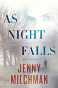Buy *As Night Falls* by Jenny Milchmanonline