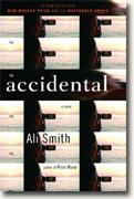*The Accidental* by Ali Smith