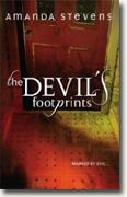 Buy *The Devil's Footprints* by Amanda Stevens online
