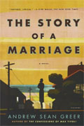 Buy *The Story of a Marriage* by Andrew Sean Greer online