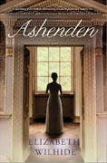 Buy *Ashenden* by Elizabeth Wilhildeonline