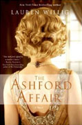 Buy *The Ashford Affair* by Lauren Willig online