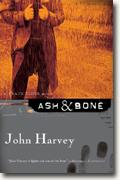 Buy *Ash and Bone* online